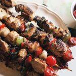Espeto de Carne de Soja – 320g