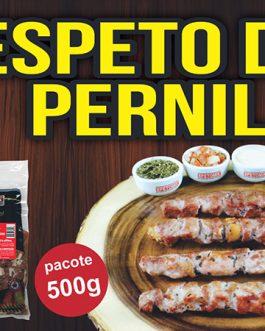 Espeto de Pernil – 500g