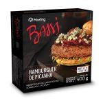 Hambúrguer de Picanha – Bassi (cópia)