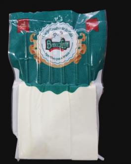 Quejo Coalho de búfula – Pacote 330g